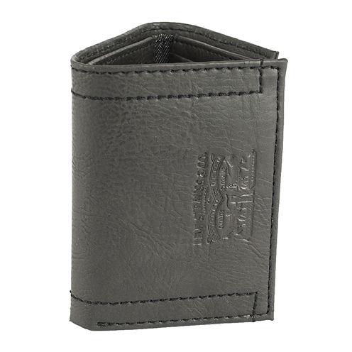 Levi's® Tri-Fold Wallet