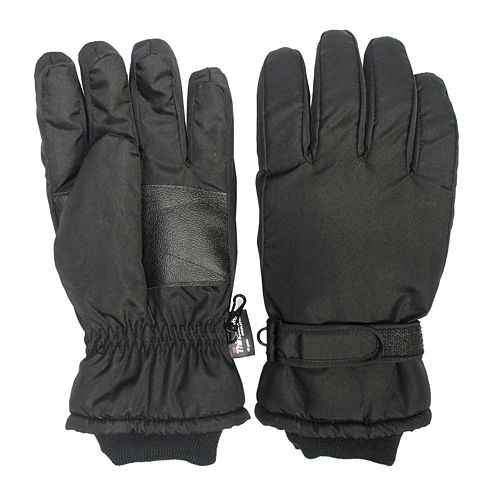 QuietWear® Waterproof Thinsulate™ Gloves