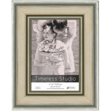 jcpenney.com | Aris Silver-Tone Picture Frame