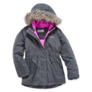 Columbia® Daredevil Darling Jacket - Girls 7-16