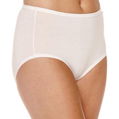 Jockey® Elance® Supersoft Brief Panty