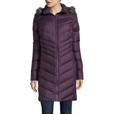 jcpenney.com | Columbia® Icy Heights™ Down Jacket