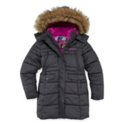 Vertical 9 Girls 3-In-1 System Jacket-Big Kid
