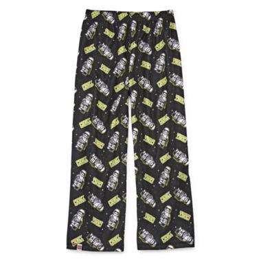 jcpenney.com | Lego Star Wars Pajama Pants-Boys 4-16