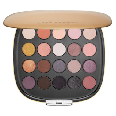 jcpenney.com | Marc Jacobs Beauty Style Eye Con No 20 Eyeshadow Palette