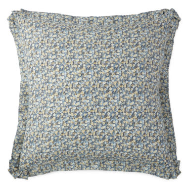 jcpenney.com | Home Expressions Peyton Euro Sham