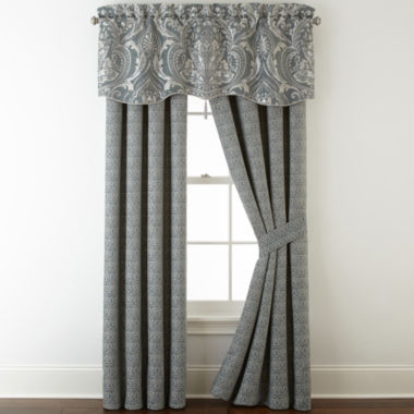 jcpenney.com | Croscill Classics® Vincent 2-pack Curtains
