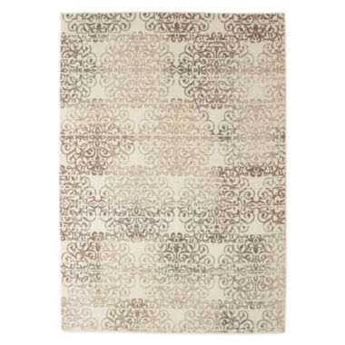 jcpenney.com | JCPenney Home™ Print Rectangle Rugs