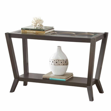jcpenney.com | Console Table