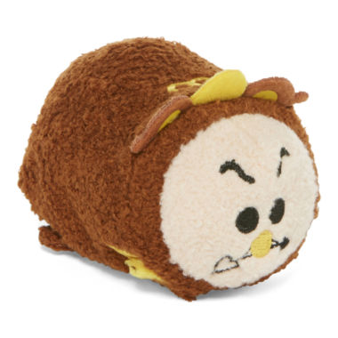 jcpenney.com | Disney Beauty and the Beast Stuffed Animal