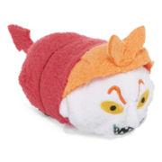 Disney Tsum Tsum Stuffed Animal