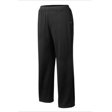 jcpenney.com | Champion Tech Fleece Pant - Plus