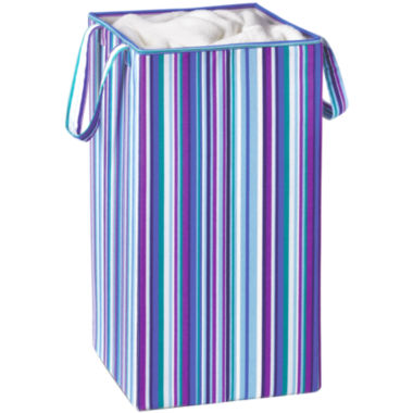 jcpenney.com | Honey-Can-Do® Rectangular Collapsible Hamper + Handles