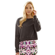 L'Amour Nanette Lepore Pullover Sweater
