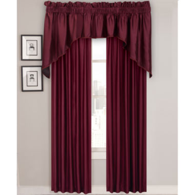 jcpenney.com | Supreme Palace Window Treatments