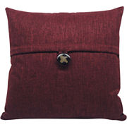Throw Pillows John Lewis : Decorative Pillows Shop Throw, Accent and Sofa Pillows - JCPenney