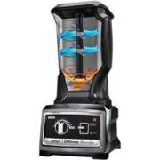 Ninja® Ultima™ Dual Stage Blender