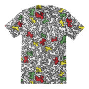 Keith Haring® All Over Tee