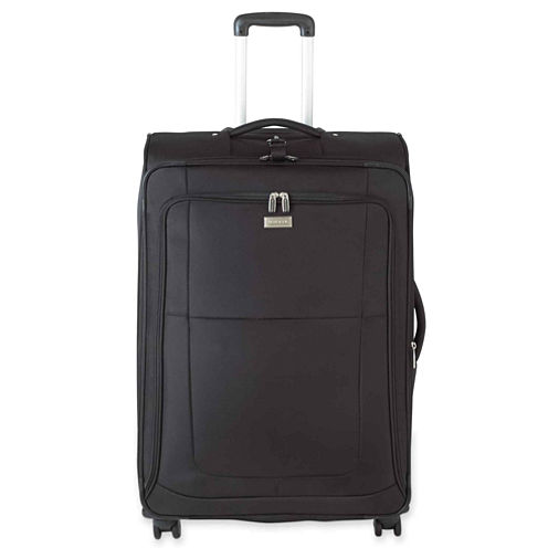 """Protocol® LTE 30"""" Upright Spinner Luggage"""