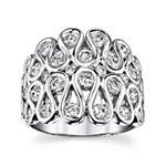 Diamond Rings (4861)