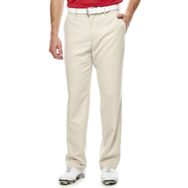 jcpenney.com | Jack Nicklaus® New Core Pants