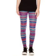 Arizona Leggings
