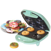 Nostalgia Electrics™ Mini Donut Maker