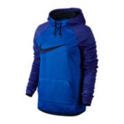Nike® All Time Swoosh GRX Hoodie