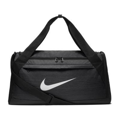 Nike Brasilia Small Duffel Bag - JCPenney bc128b78a7760