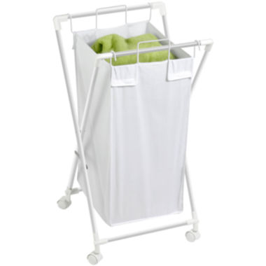 jcpenney.com | Honey-Can-Do® Folding Single Hamper