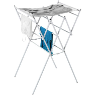 jcpenney.com | Honey-Can-Do® Expandable Drying Rack