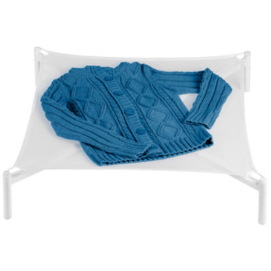 jcpenney.com | Honey-Can-Do® Folding Sweater Dryer