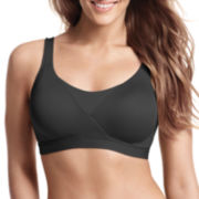 Playtex Play™ The Ultitasker™ Wireless Bra - 4882