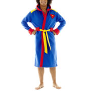 Superman™ Robe