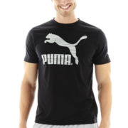 Puma® Performance Tee