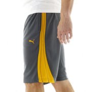 Puma® Formstripe Shorts