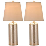 Lamps Amp Light Fixtures Jcpenney