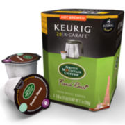 K-Carafe™ 8-ct. French Roast by Green Mountain Coffee® Pack