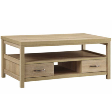 jcpenney.com | Aspen Coffee Table