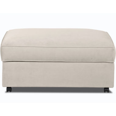 jcpenney.com | Sleeper Possibilities Storage Ottoman