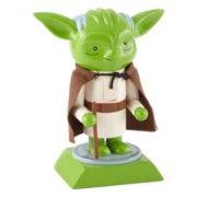 Star Wars™ Yoda Nutcracker