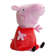 Peppa Pig Cuddle Pillow