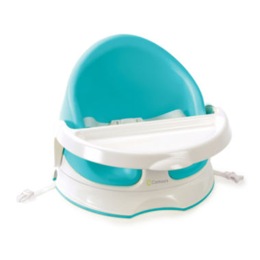 jcpenney.com | Contours Twist Grow With Me Seat - Aqua