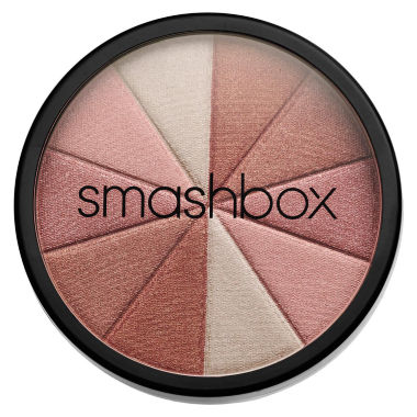 jcpenney.com | Smashbox Fusion Soft Lights