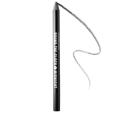 jcpenney.com | bareMinerals Round The Clock Intense™ Cream-Glide Eyeliner