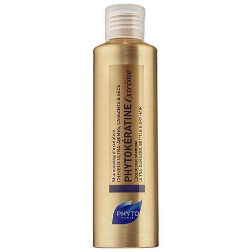 Phyto Phytokératine Extrême Exceptional Shampoo