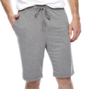 Cool Core™ Pajama Shorts