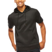 Fifth Sun™ Short-Sleeve Pullover Hoodie