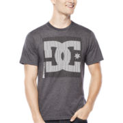 DC® Bold Movers Graphic Tee