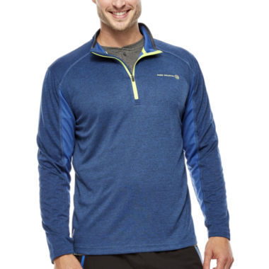 jcpenney.com | Free Country® Functional Half-Zip Training Top